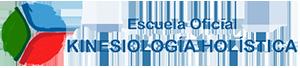 Escuela Oficial de Kinesiología Holística