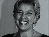 Margot Vann Assche
