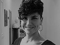 Sonia Urrea