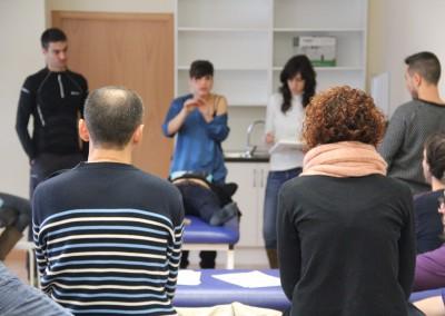 aula 2- escuela de kinesiologia holistica