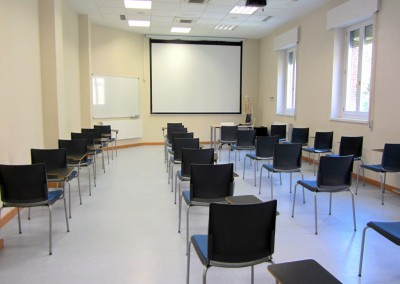 interior clase 3-escuela oficial de kinesiologia holistica