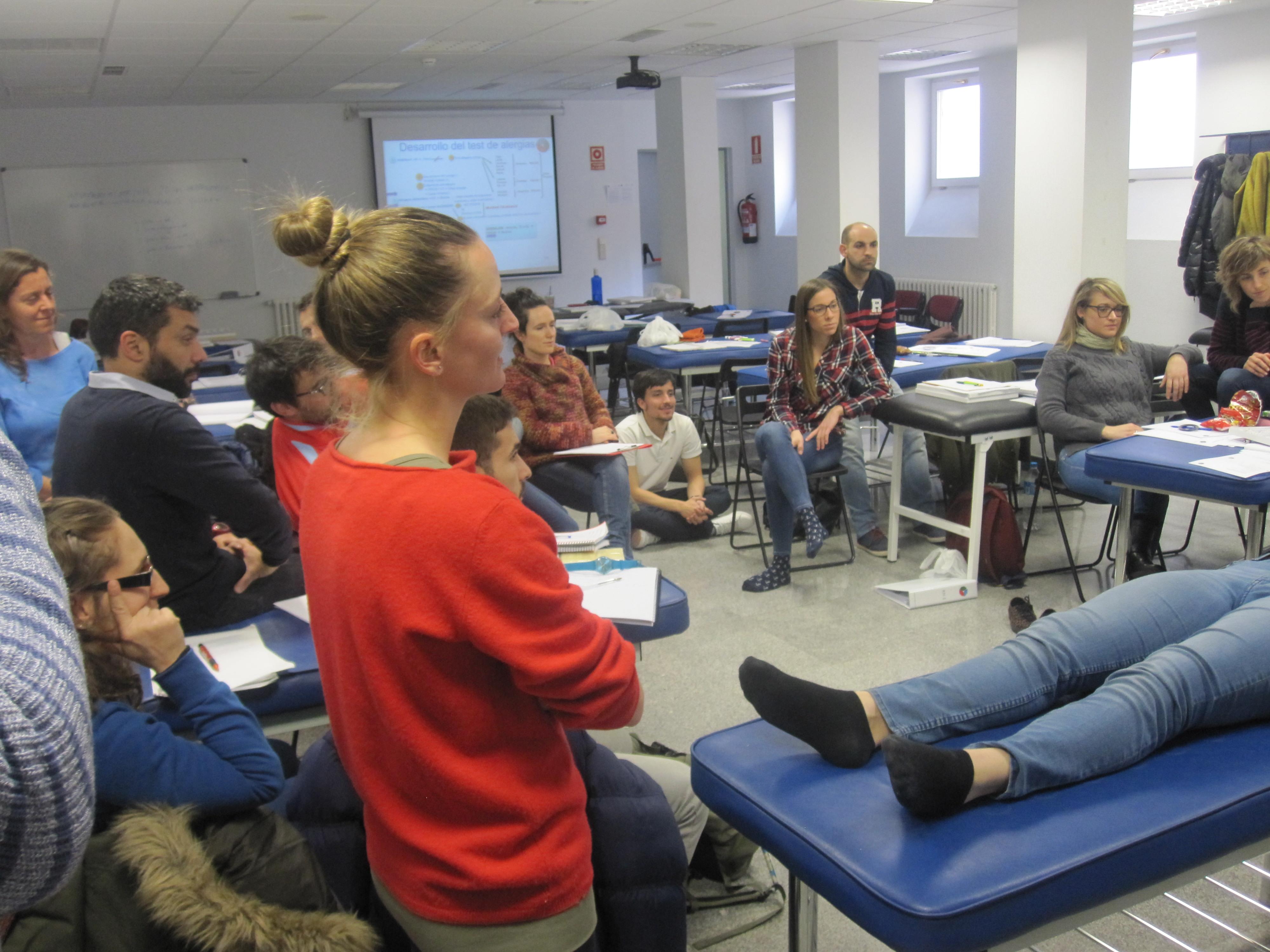 aula 10 - escuela oficial de kinesiologia holistica